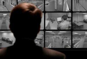 camera-surveillance-video