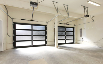 inside-2-door-garage