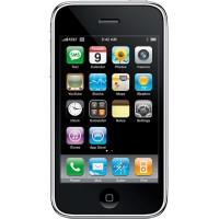 iPhone 3G Repair